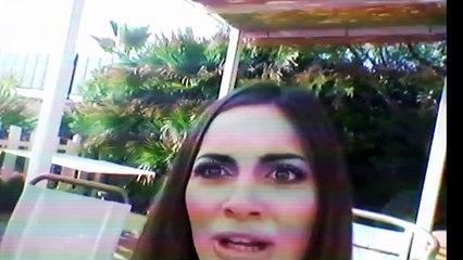 SOGNARE D'AMORE - GIUSEPPE degli ARMONIUM Videoclip musicale)
