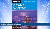 Enjoyed Read Moon Grand Canyon (Moon Handbooks)