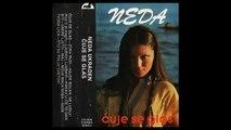Neda Ukraden - Ljubavi ljubavi
