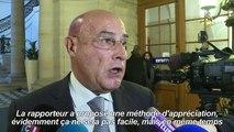 Crèches de Noël: la rapporteur du Conseil d'Etat donne son avis