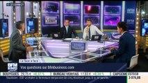 Pierre Barral VS Thibault Prébay (2/2): Chute du yuan et bulle immobilière: Quid du dossier chinois ? - 21/10