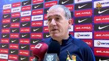 FCB Futsal: previa LNFS Jumilla – FC Barcelona Lassa [ESP]