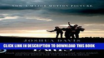 [Read PDF] Spare Parts: Four Undocumented Teenagers, One Ugly Robot, and the Battle for the