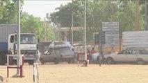 Bénin, Interdiction de certains produits sur le territoire