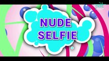 Nude Selfie - Ep.no - 1 - PDT Saini Sahab Series - Images - Selfie addiction - Selfie Poses