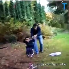 the most amazing video the most amazing video videos for kids amazing clips in world funny videos hd