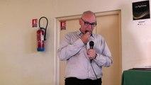 Franck Portier_Rhythm and Blues : la mesure des cycles économiques et de leurs effets(P2)