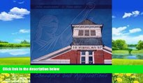 Books to Read  School Law for Teachers: Concepts and Applications  Full Ebooks Best Seller