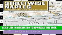 [PDF] Streetwise Naples Map - Laminated City Center Street Map of Naples, Italy - Folding pocket