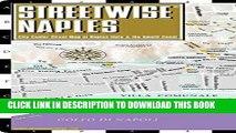 [PDF] Streetwise Naples Map - Laminated City Center Street Map of Naples, Italy - Folding pocket