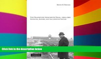 Full [PDF]  The Frankfurt Auschwitz Trial, 1963-1965: Genocide, History, and the Limits of the