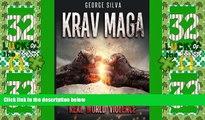 Must Have PDF  Krav Maga (Krav Maga, Self Defense)  Full Read Best Seller