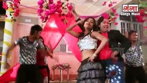 Bhojpuri DJ Song - नाचा शामियाना में ना - Bhojpuri