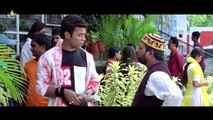 hyderabadi comedy ismail bhai back to back
