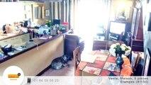 A vendre - Maison/villa - Etampes (91150) - 5 pièces - 110m²