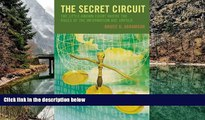 Deals in Books  The Secret Circuit: The Little-Known Court Where the Rules of the Information Age