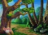 Monkey of shop, Cartoon Corner, Childs Corner, Cartoon hi Cartoon, Kids Corner, Cartoon In urdu - Video Dailymotion