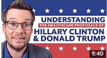 Understanding-Donald-Trump-and-Hillary-Clintons-Health-Care-Reform-Proposals