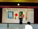 第61兵庫県体育大会