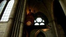 _DSC3302 Reims, horloge de la cathédrale de 1668 CLIP