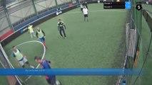 Equipe 1 Vs Equipe 2 - 21/10/16 19:08 - Loisir Bezons (LeFive) - Bezons (LeFive) Soccer Park