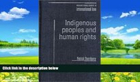Books to Read  Indigenous Peoples and Human Rights  Full Ebooks Most Wanted