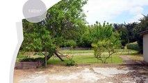 A vendre - Maison - SAINT-MICHEL-CHEF-CHEF (44730) - 140m²