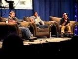 SXSW Beastie Boys interview