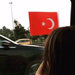 vavance turquie 2016