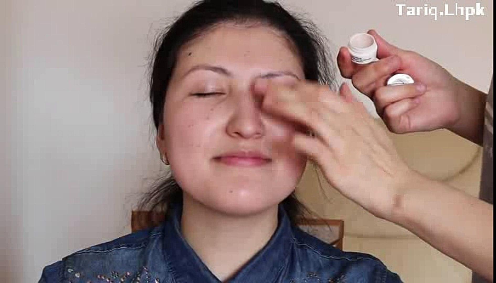 Fashion & makeup