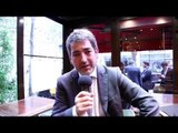 Les maires UMP rencontrent Nicolas Sarkozy à Paris