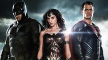 Official Streaming Batman v Superman: Dawn of Justice Stream HD For Free