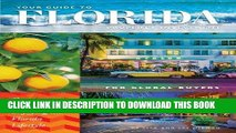 [New] Ebook Your Guide to Florida Property Investment for Global Buyers: Owning, Investing and