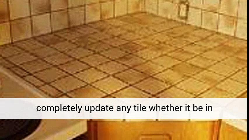 Best Tub Reglazing Concord