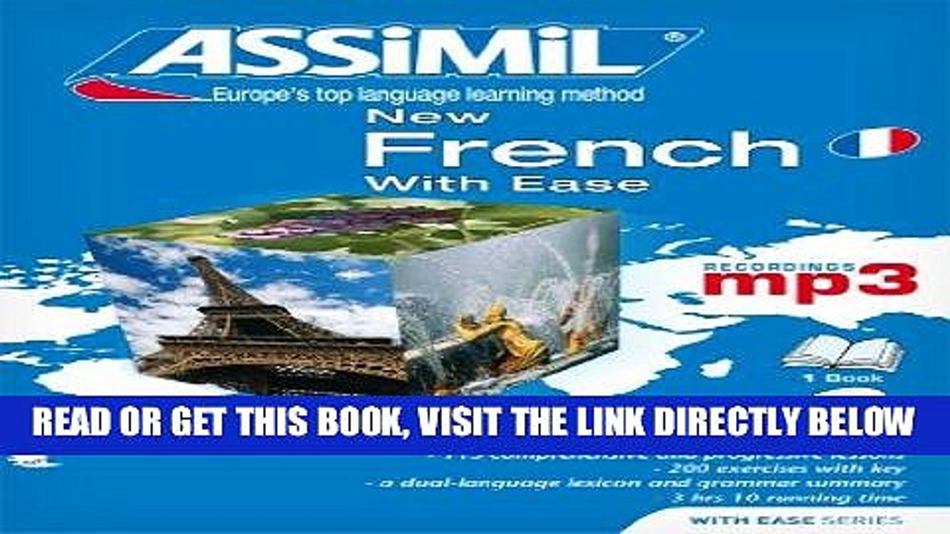 Assimil Italian With Ease Ebook