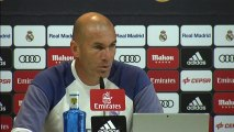 Marcelo match fit to play against Betis, Zidane says_9