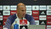 Marcelo match fit to play against Betis, Zidane says_10