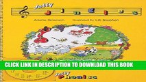 Download Jolly Jingles Jolly Phonics - video dailymotion