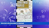READ  Streetwise Naples Map - Laminated City Center Street Map of Naples, Italy - Folding pocket