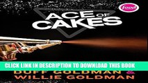 [PDF] Ace of Cakes: Inside the World of Charm City Cakes Popular Collection