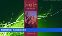 Enjoyed Read Joshua Tree: Desolation Tango (Desert Places)