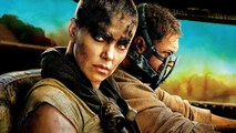 Official Stream Movie Mad Max: Fury Road Full HD 1080P Streaming For Free