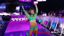 WWE Superstars 21/10/2016 Highlights – WWE Superstars 21 October 2016 Highlights HD