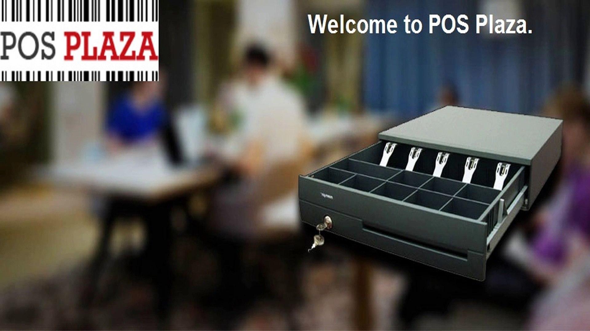 Vend Compatible Hardware - posplaza.com.au
