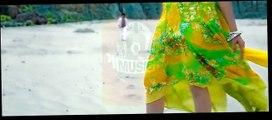 GulPanra Feat Shan Khan|Pashto New Song|Sta da Ishq Baranona 2016