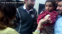 Pashto New Dance Videos on   Pashto New songs   local wedding Dance Mujra   Part 3   Full HD