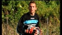 Θρήνος στο Καρπενήσι για τον 17χρονο Γιώργο Γιόγιο
