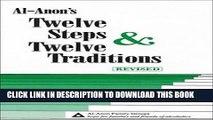 [PDF] Al-Anon s Twelve Steps   Twelve Traditions Full Collection