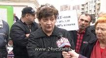 IZJAVI PROTEST PARNO 22 10