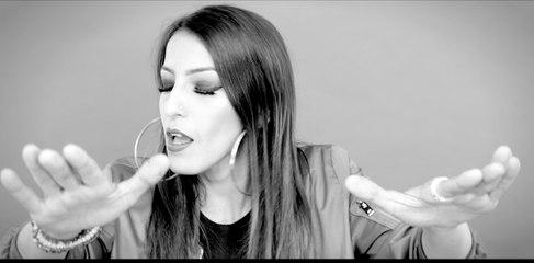 Soraya Hama - LMS (Clip officiel)